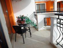 c_220_170_16777215_00_images_articles2_bulgaria_SunnyBeach_HARMONYPALACEapart-hotel_1.jpg