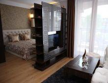 c_220_170_16777215_00_images_articles2_bulgaria_SunnyBeach_HARMONYPALACEapart-hotel_3.jpg