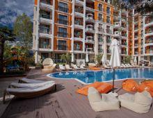 c_220_170_16777215_00_images_articles2_bulgaria_SunnyBeach_HARMONYPALACEapart-hotel_4.jpg