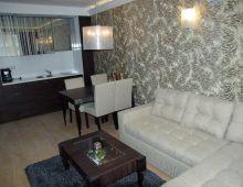 c_220_170_16777215_00_images_articles2_bulgaria_SunnyBeach_HARMONYPALACEapart-hotel_5.jpg