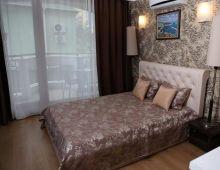 c_220_170_16777215_00_images_articles2_bulgaria_SunnyBeach_HARMONYPALACEapart-hotel_6.jpg