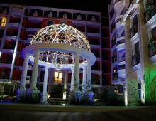 c_220_170_16777215_00_images_articles2_bulgaria_SunnyBeach_HARMONYPALACEapart-hotel_7.jpg