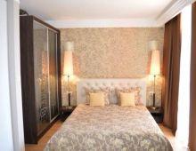 c_220_170_16777215_00_images_articles2_bulgaria_SunnyBeach_HARMONYPALACEapart-hotel_8.jpg