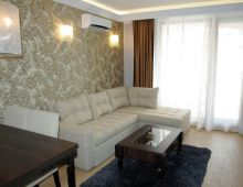 c_220_170_16777215_00_images_articles2_bulgaria_SunnyBeach_HARMONYPALACEapart-hotel_9.jpg