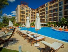 c_220_170_16777215_00_images_articles2_bulgaria_SunnyBeach_HARMONYSUITES2apart-hotel_2.jpg