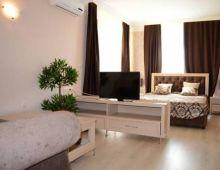 c_220_170_16777215_00_images_articles2_bulgaria_SunnyBeach_HARMONYSUITES3apart-hotel_0a43121b6b7468b2daa18acf64d99b6a.jpg