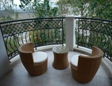 c_220_170_16777215_00_images_articles2_bulgaria_SunnyBeach_HARMONYSUITES3apart-hotel_2d034d5543b7f063f9a50b63d1c516b5.jpg
