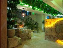 c_220_170_16777215_00_images_articles2_bulgaria_SunnyBeach_HARMONYSUITES3apart-hotel_61f9afe48af97ebffbeeb03424e3f748.jpg