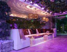 c_220_170_16777215_00_images_articles2_bulgaria_SunnyBeach_HARMONYSUITES3apart-hotel_b432b88aa852f43b94593be7a37586bd.jpg