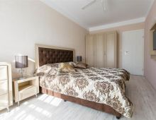 c_220_170_16777215_00_images_articles2_bulgaria_SunnyBeach_HARMONYSUITES3apart-hotel_b6189474fe7ae6f87b4cf35e2026124d.jpg