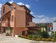 c_220_170_16777215_00_images_articles2_bulgaria_sozopol_APOLIS3_5.jpg