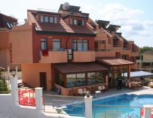 c_220_170_16777215_00_images_articles2_bulgaria_sozopol_APOLIS3_9.jpg