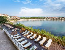 c_220_170_16777215_00_images_articles2_bulgaria_sozopol_CORAL3_10.jpg