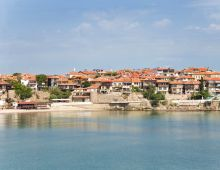 c_220_170_16777215_00_images_articles2_bulgaria_sozopol_CORAL3_13.jpg