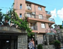 c_220_170_16777215_00_images_articles2_bulgaria_sozopol_ELINORVILLA_4.jpg