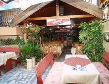 c_220_170_16777215_00_images_articles2_bulgaria_sozopol_ELINORVILLA_6.jpg