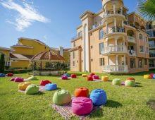 c_220_170_16777215_00_images_articles2_bulgaria_sozopol_HACIENDABEACHapart-hotel_1.jpg