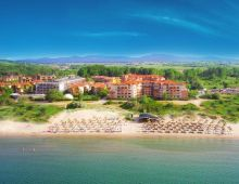 c_220_170_16777215_00_images_articles2_bulgaria_sozopol_HACIENDABEACHapart-hotel_2.jpg