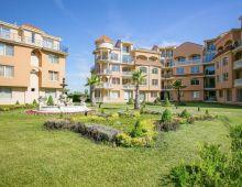 c_220_170_16777215_00_images_articles2_bulgaria_sozopol_HACIENDABEACHapart-hotel_3.jpg