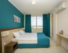 c_220_170_16777215_00_images_articles2_bulgaria_sozopol_HACIENDABEACHapart-hotel_5.jpg