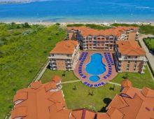 c_220_170_16777215_00_images_articles2_bulgaria_sozopol_HACIENDABEACHapart-hotel_6.jpg