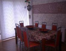 c_220_170_16777215_00_images_articles2_bulgaria_sozopol_KOMPASVILLA3_1.jpg