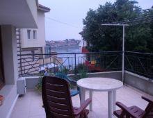 c_220_170_16777215_00_images_articles2_bulgaria_sozopol_KOMPASVILLA3_4.jpg