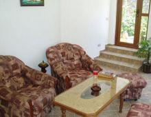 c_220_170_16777215_00_images_articles2_bulgaria_sozopol_KOMPASVILLA3_9.jpg
