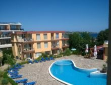 c_220_170_16777215_00_images_articles2_bulgaria_sozopol_MAPYHOLIDAYS3_6.jpg