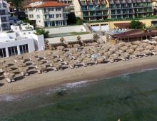 c_220_170_16777215_00_images_articles2_bulgaria_sozopol_MELIAMAR3_4.jpg