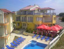 c_220_170_16777215_00_images_articles2_bulgaria_sozopol_MORSKAVILLA3_5.jpg