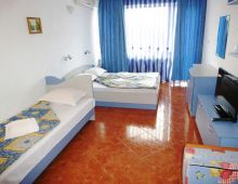 c_220_170_16777215_00_images_articles2_bulgaria_sozopol_ORHIDEYAVILLA_3.jpg
