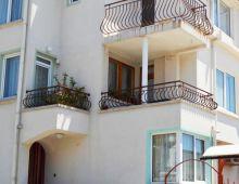 c_220_170_16777215_00_images_articles2_bulgaria_sozopol_ORHIDEYAVILLA_6.jpg