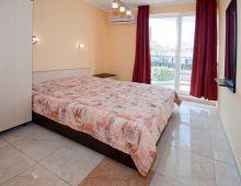 c_220_170_16777215_00_images_articles2_bulgaria_sozopol_PANORAMAapart-hotel_1.jpg