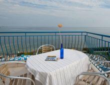 c_220_170_16777215_00_images_articles2_bulgaria_sozopol_PANORAMAapart-hotel_2.jpg