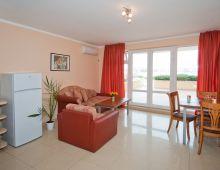 c_220_170_16777215_00_images_articles2_bulgaria_sozopol_PANORAMAapart-hotel_3.jpg