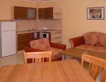 c_220_170_16777215_00_images_articles2_bulgaria_sozopol_PANORAMAapart-hotel_4.jpg