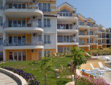 c_220_170_16777215_00_images_articles2_bulgaria_sozopol_PANORAMAapart-hotel_5.jpg