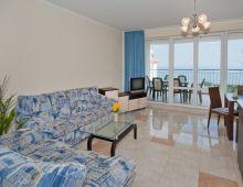 c_220_170_16777215_00_images_articles2_bulgaria_sozopol_PANORAMAapart-hotel_6.jpg