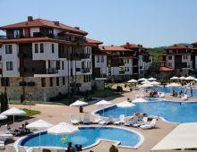 c_220_170_16777215_00_images_articles2_bulgaria_sozopol_SAINTTHOMASHOLIDAYVILLAGE5_7.jpg
