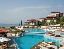 c_220_170_16777215_00_images_articles2_bulgaria_sozopol_SANTAMARINAapart-hotel_2.jpg