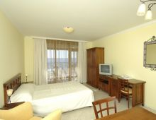 c_220_170_16777215_00_images_articles2_bulgaria_sozopol_SANTAMARINAapart-hotel_5.jpg