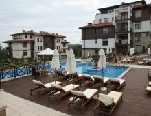 c_220_170_16777215_00_images_articles2_bulgaria_sozopol_SANTAMARINAapart-hotel_7.jpg