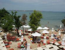 c_220_170_16777215_00_images_articles2_bulgaria_sozopol_SANTAMARINAapart-hotel_8.jpg