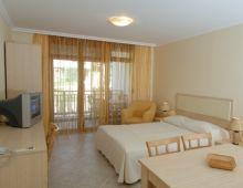 c_220_170_16777215_00_images_articles2_bulgaria_sozopol_SANTAMARINAapart-hotel_9.jpg