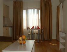 c_220_170_16777215_00_images_articles2_bulgaria_sozopol_SERENARESIDENCEapart-hotel_1.jpg
