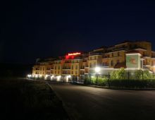 c_220_170_16777215_00_images_articles2_bulgaria_sozopol_SERENARESIDENCEapart-hotel_10.jpg