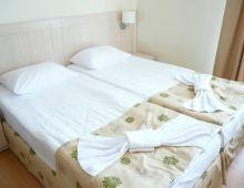 c_220_170_16777215_00_images_articles2_bulgaria_sozopol_SERENARESIDENCEapart-hotel_11.jpg