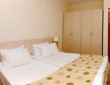 c_220_170_16777215_00_images_articles2_bulgaria_sozopol_SERENARESIDENCEapart-hotel_13.jpg