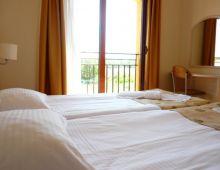 c_220_170_16777215_00_images_articles2_bulgaria_sozopol_SERENARESIDENCEapart-hotel_14.jpg